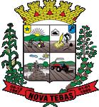 Nova Tebas